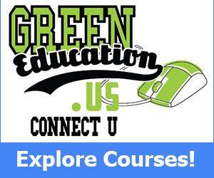 explore_courses-300po