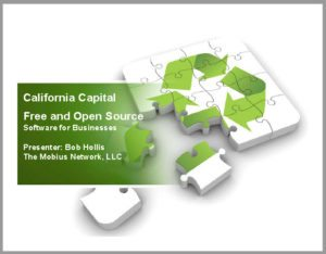 Open_Source_Presentation_Cover_Hollis